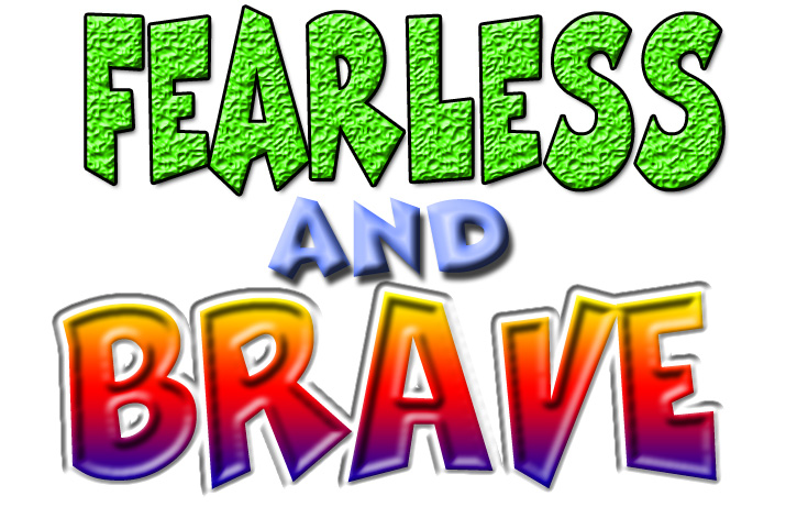 fearless-and-brave-boy